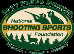 NSSF member 2017