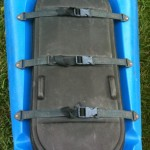 Wilderness Systems Tarpon 160 kayak review (1)