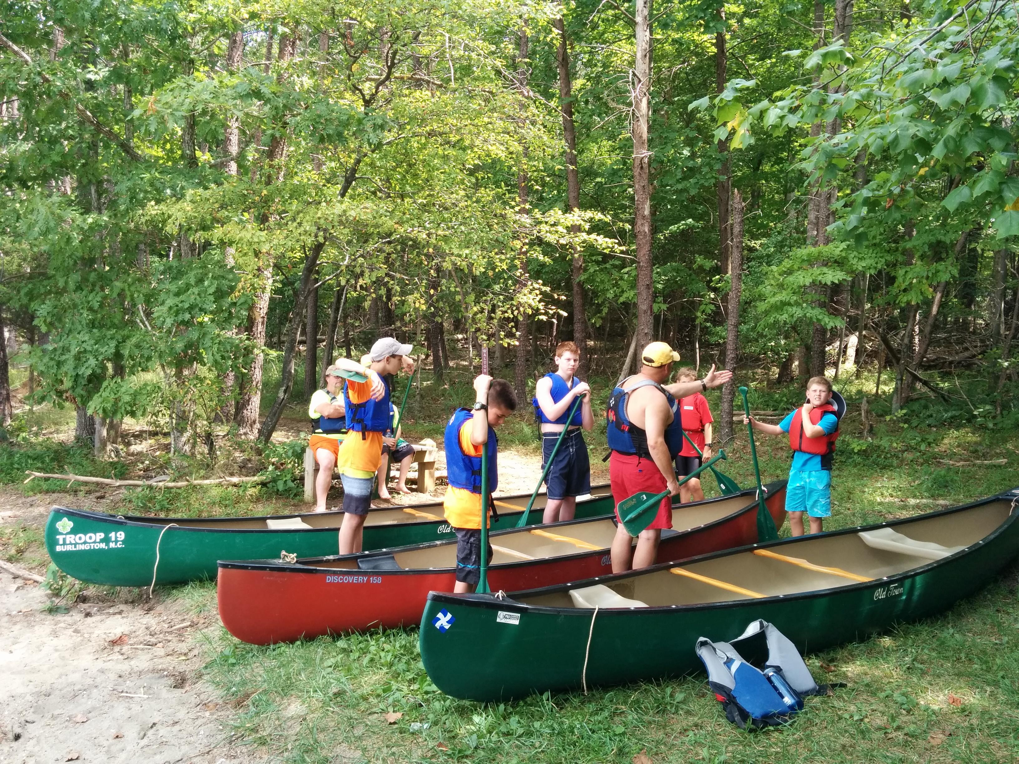 Worksheet Canoeing Merit Badge Worksheet Carlos Lomas Worksheet