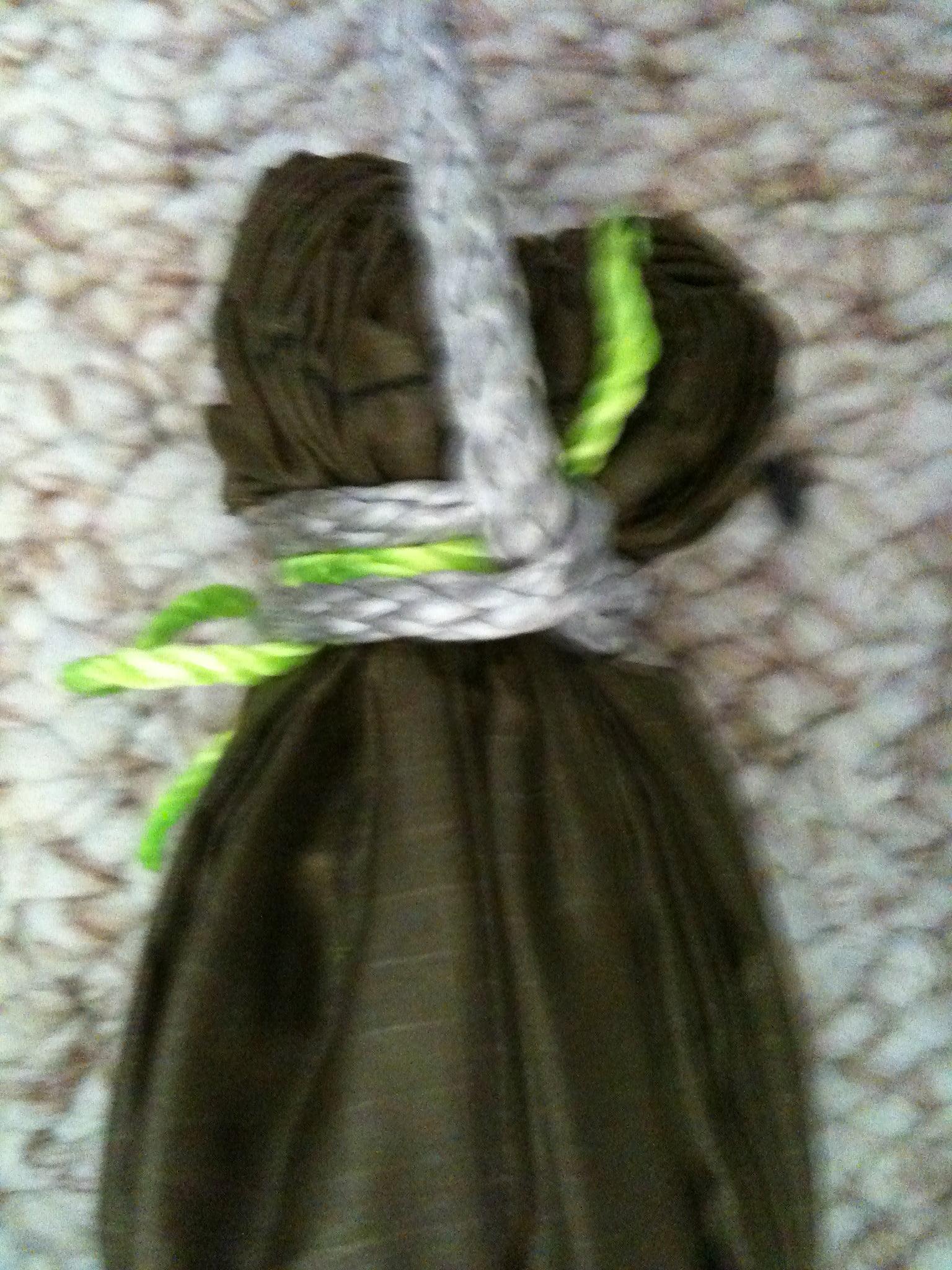 100 14 Diy Hammocks And Hanging How To Make A Drop Cloth