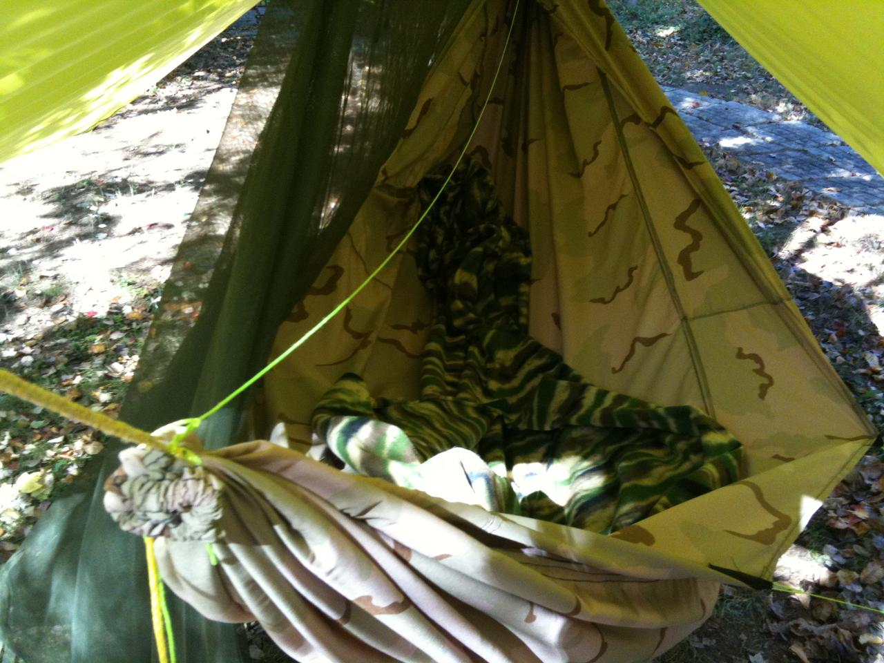 make your own diy hammock how to make your own diy hammock  rh   gear report