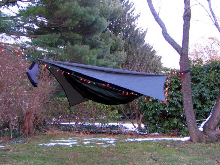camping hammock overview camping hammocks overview  rh   gear report