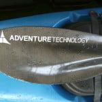 Adventure Technology Exodus Superlight Carbon fiber bent shaft kayak paddle review (5)
