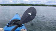 I am on a quest to find a flat water kayak paddle that is comfortable and produces minimal flutter with my unrefined paddle technique. Confluence Watersports was kind enough to […]