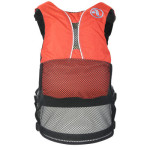 Astral V Eight kayak PFD life jacket lifejacket review