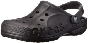 Best shoes for Disney - Crocs