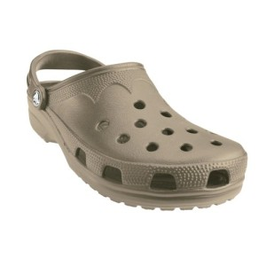 Crocs Classic Crocs Beach