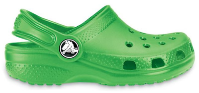 Crocs Cayman for Kids