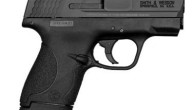With the new Glock 43 available to buy lots of people want to know: Should I buy a Glock 43? *click the links to go to respected retailers who provide product details and […]
