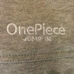 OnePiece.com adult jumpsuit onesie unboxing