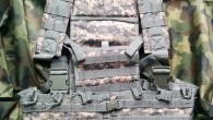 Review Preview: Sneak peak of a Tactical Chest Rig that we will configure as a hunting vest ***Since this is a Pre-review post, there is time to ask any questions […]