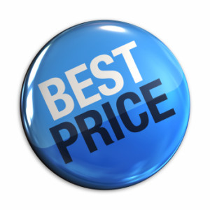find the lowest price on outdoor gear