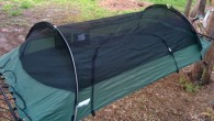 The initial setup below follows these directions, which were included with the hammock. A few comments are added for clarification.  Setting up the Lawson Hammock Blue Ridge Camping Hammock for […]