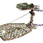 Advanced Treestand Technologies Smackdown Treestand
