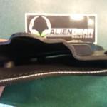 Alien Gear Cloak Tuck 2.0 - edge