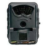 primos The TRUTH® Cam Ultra 35 trail camera