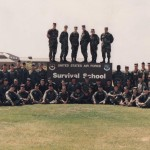jeff survival school