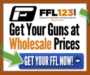 Gun Owner Gift Guide - FFL123