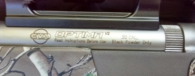Quick questions (and answers for the impatient): How does the CVA .50 Caliber Optima V2 Muzzle loader Rifle with Konus Pro scope compare to other black powder rifles? Very well. Modern muzzle […]
