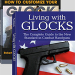 Gun Owner Gift Guide - Paladin Press Books