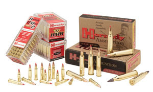 best hunting ammo best hunting ammunition hornady