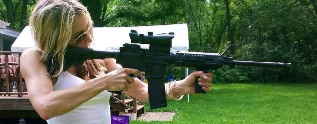 We have compiled a list of items that most every new gun owner (and many that have had guns for years) can use, to make it easy for you to […]