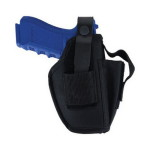 Gun Owner Gift Guide - holster