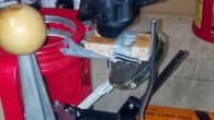 Part 3: Significant Engineering Changes to fix Lee Loadmaster reloading press This is an overview of some major and minor DIY fixes and improvements developed by Gear Report writer JJ Micheo […]