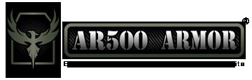 AR500armor.com body armor