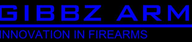 Gibbz Arms logo