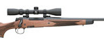 2015 Deer Hunter Gift Guide - Remington700 7mm-08
