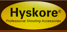 Hyskore Shooting Accessories
