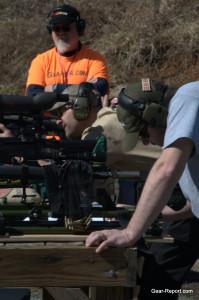AR15 AR10 trigger upgrade review long range shooting