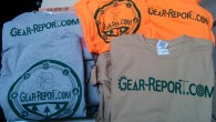 Thanks for getting us to 100 likes on Facebook so we can kick off our very first contests with this easy drawing for one of our new Gear-Report.com t-shirts. There […]