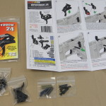 Hiperfire Hipertouch 24 AR-15 AR-10 trigger upgrade preview review