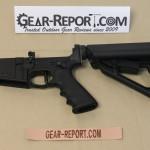JP Enterprises Armageddon Gear Revolution Trigger module