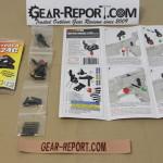 Gear-Report.com: Hiperfire Hipertouch 24 C AR-15/AR-10 trigger upgrade preview review