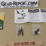 hiperfire AR15 AR10 trigger upgrade package