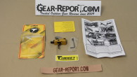 8th preview review of the Gear-Report.com AR rifle platform trigger test series. The Timney Triggers 667-S 3# Competition trigger upgrade for AR platform rifles (AR-15, AR-10) including packaging, instructions, components, […]