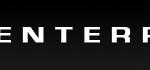 JP Enterprises jprifles.com logo