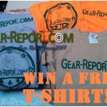 Win_Gear-Report.com_tshirt