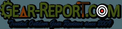 Gear Report