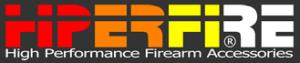 hiperfire AR15 AR10 trigger upgrade