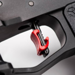 Hiperfire hipertouch 24c trigger review Hipershoe