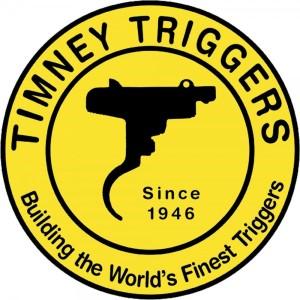 timney_logo
