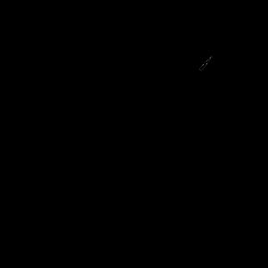 GR_black_round_vector_logo_AR15_13oct15_black