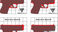With the newGlock 43available to buy lots of people want to know: Should I buy aGlock 43? *click the links to go to a retail product page with more info […]