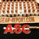 Speer Gold Dot Duty Ammunition