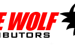 Lone Wolf Distributors Glock upgrade