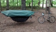 Lawson Hammock Blue Ridge Camping Hammock Long Term Review Quick info for the attention span challenged: Do you like the Lawson Blue Ridge Camping Hammock? Yes, I do. I honestly wasn't […]